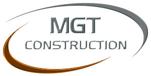 MGT CONSTRUCTION